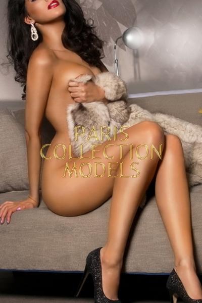 casting mature escort girl blanc mesnil