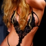 French VIP escort Paris Ester, VIP girlfriend experience